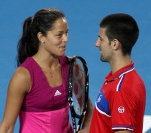 news-novak-ana-2011