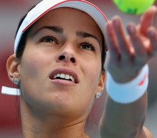 ana-ivanovic-at-china-open-2012-659x475