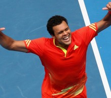 tsonga-at-ao-2013-659x475