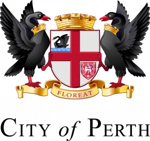 City of Perth