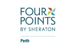 h-four_points