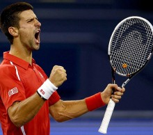 news-djokovic