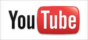 youTubeChannel-285x130