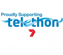 Channel 7 Telethon