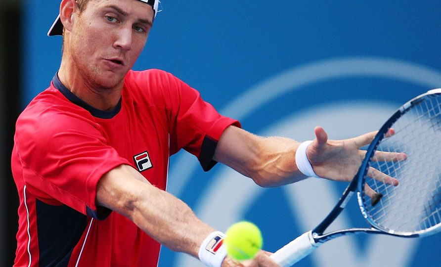 Matt Ebden will represent Australia at the Hopman Cup after Nick Kyrgios withdrew due to injury.