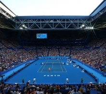 Mastercard Hopman Cup: Best of Day 4